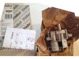 Фото  1 Купить 020052048 Газовый клапан для настенных котлов серии Turbo Tec и Atmo Tec. 2023447