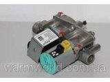 Фото  1 Купить 0020053968 Газовый клапан TEC R1 (0020097959) с редуктором Vaillant 2023540