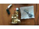 Фото  1 Купить 0020132682 Клапан трехходовой TEC Vaillant 2023968