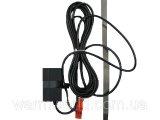 Фото  1 Купить 7183288 Накладной датчик температуры с проводом для Viessmann 2024490