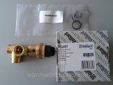 Фото  1 Купить 52457 Трехходовой клапан для котлов Vaillant серии Max тип Pro Plus 2023443