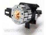 Фото  1 Купить 7822764 Линейный шаговый двигатель WHEA, WB2B Viessmann 2023463