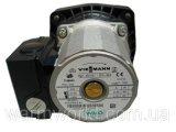 Фото  1 Купить 7825097 Двигатель насоса VIHU25/6-2 Ku Viessmann 2023461