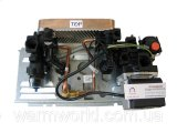 Фото  1 Купить 7826109 Гидравлика двухконтурная для котла Viessmann 2024543