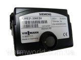 Фото  1 Купить 7826295 Топочный автомат LME21-330a2V для котла Viessmann 2024544