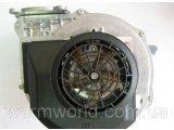 Фото  1 Купить 7826593 Центробежный вентилятор RG148 для котла Viessmann 2024550