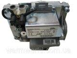 Фото  1 Купить 7827526 Комбинированный газовый регулятор CG71 для котла Viessmann 2024558