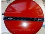 Фото  2 Купить 7832308 Мембранный расширительный бак DUK 6л WH2D 24 кВт Viessmann 2024585