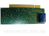 Фото  1 Купить 7831930 Электронная плата Vitotronic GC GW HK для котла Viessmann 2024590