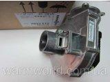 Фото  1 Купить 7833512 Центробежн. вентилятор RG148 E 80/105кВт Viessmann 2024599