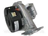 Фото  1 Купить 7833758 Радиальный вентилятор NRG 118 Viessmann 2024600