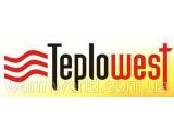 Фото  1 Купить 28499m88 Датчик давления воздуха TeploWest 2023700