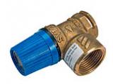 Фото  1 Купить 190756 Предохранительный клапан 8 бар Vaillant 2024692