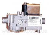 Фото  1 Купить 39804880 Газовый клапан Ferroli Domina,Domitop 2023506