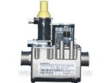 Фото  1 Купить 39812190 Газовый клапан Ferroli DOMICOMPACT 2023517