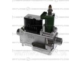 Фото  1 Купить 39817850 Газовый клапан Ferroli DOMItech Divatop New Elite 2023522