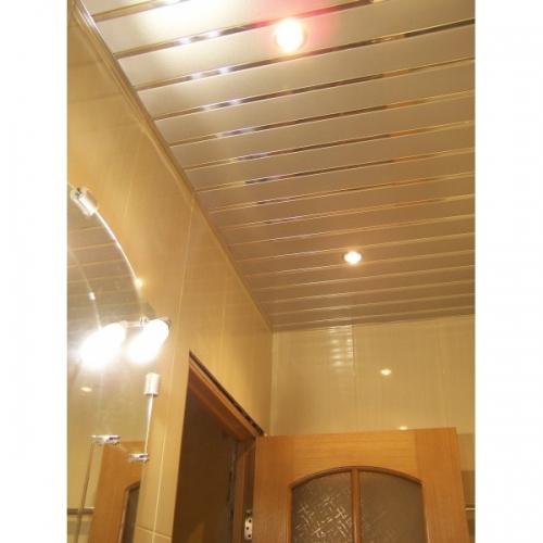 Купить алюминиевые потолки можно в Донецке. Так же отправляем в любой город Украины.