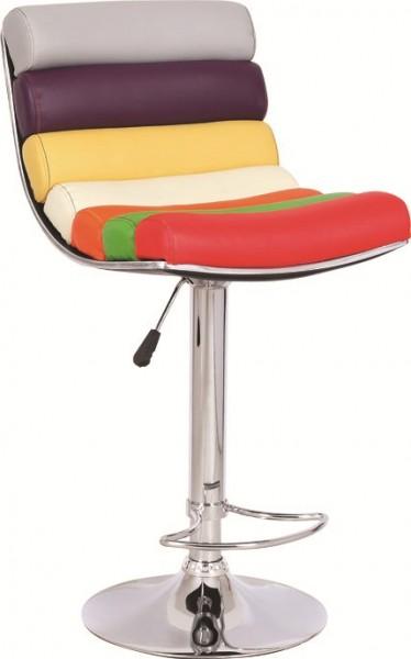 Купить барные стулья Аркоирис барных стоек, барные стулья Аркоирис китай, мебель стулья Аркоирис