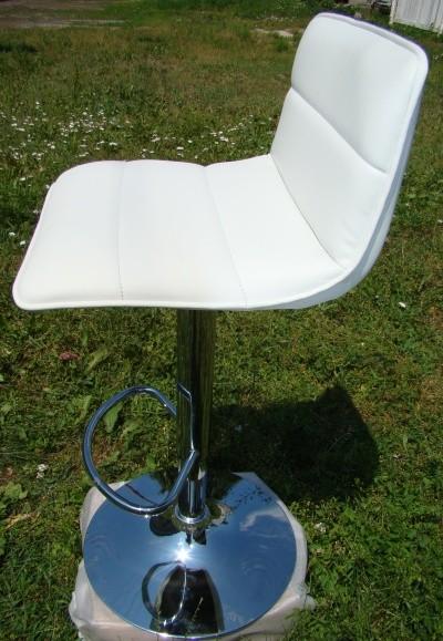 Купить барные стулья барных стоек HY 369, барные стулья HY 369 белые, черные, коричнвые, бежевые китай