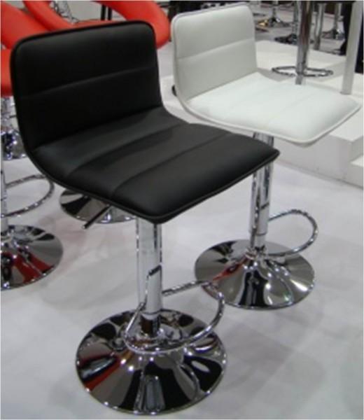 Купить барные стулья барных стоек HY369, барные стулья HY 369 китай, стулья стойки HY369, продажа барных стульев HY 369