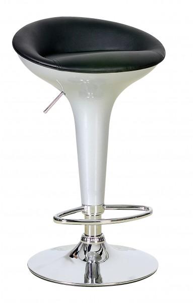 Купить барные стулья барных стоек Марио, барные стулья Марио китай, мебель стулья Марио украина