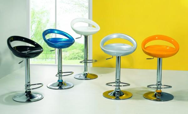 Купить барные стулья для дома Торре, стулья для кафе, барные стулья кухни Торре киев