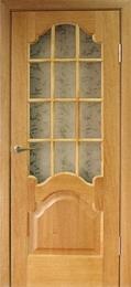 """Купить двери межкомнатные деревянные. Класические модели и стиль """"модерн""""."""