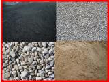 Купить глину, чернозем, отсев - качество, низкая цена