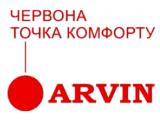 Купить кондиционер ARVIN ALC-24MDK / ACOU-24MDUN