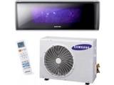 Купить кондиционер Samsung AQV09KBB