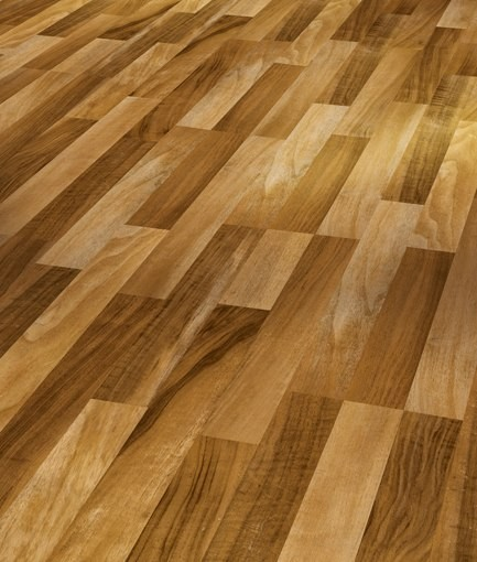 Hardwood Floors Brands Crowdbuild For