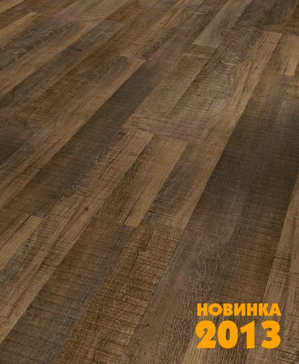 Video pose de parquet flottant a clipser demande de devis for Video pose de parquet flottant a clipser