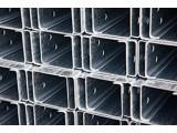 Купить оцинкованный профиль для металлокаркаса - Низкие цены от производителя