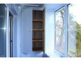 Купить шкаф на балкон