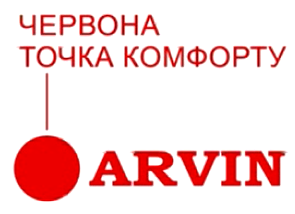 Купить сплит-систему ARVIN ALC-24MDK / ACOU-24MDUN
