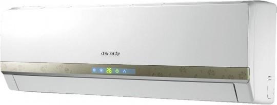Купить сплит-систему GREE GWH18ND-K3NNB1A