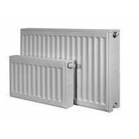 Купить стальные радиаторы отопления 22 тип 500х1000 от 580 грн, розница, опт,