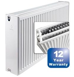 купить стальной радиатор 22т 500х1000 550 грн 22т 500х900 470 грн большой ассортимент радиаторов и размеров