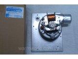 Фото  3 Купить WVENFUM00 Вентилятор на котел 38-24 кВт Fondital 2024872