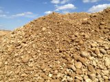 Фото  4 Отсев гранитный, гравий, керамзит, песок, цемент, щебень и др по перечислению с НДС и за наличные 4449390