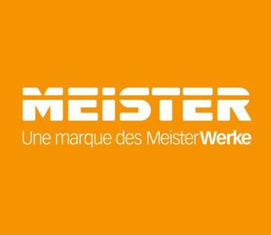 Ламинат Мейстер (Meister)