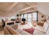 Фото 1 Вагонка деревяна Бурштин ціна виробника 293338