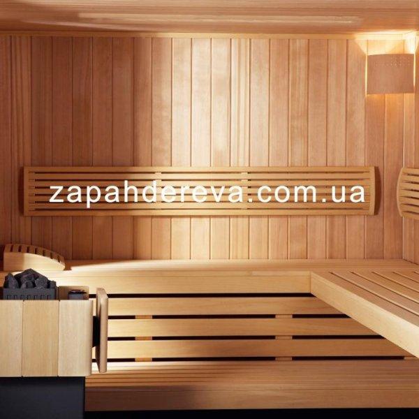 Фото 7 Лежак для бани, сауны Энергодар с доставкой 189846