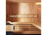 Брус ольховый. Сухой. Строганый. 2 круглые фаски. Для лежака сауны. Сайт: http://zapahdereva. com. ua