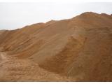 Чистый песок Луцк