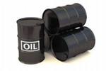 Куплю отработанное масло в любом количестве! Моторное, гидравлика, турбинное, индустриальное. Самовывоз