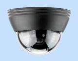 """Купольная видеокамера высокого разрешения с ПЗС матрицей 1/3"""" SONY EFFIO 600 ТВЛ AVTech AVC442A"""
