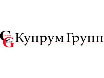 Купрум Групп, ООО