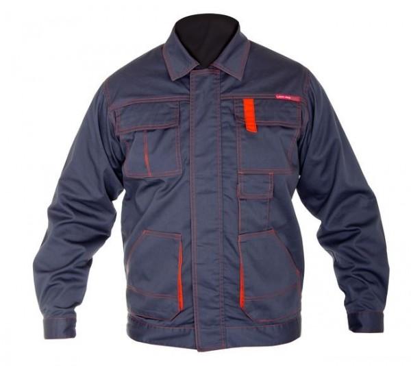 Куртка Allton