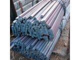 Фото  1 Квадрат из нержавеющей стали, 25 мм 2176258